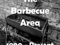 barbecue title - Copy